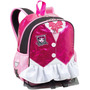Mochila Monster High Draculaura 16y02 G - 64178 | Catmania