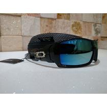 Oakley Masculino Importado Flak Jacket Sunglass 7051/52