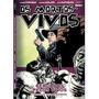 Hq Os Mortos Vivos Vol. 12 - The Walking Dead - Ed Hqm