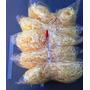 Palha Natural Madeira 500g,cesta,decoração,rafia,caixa