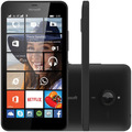 Microsoft Lumia 640 Xl Dual Chip 8gb, 13mp - 12x S/ Juros