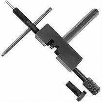 Extrator E Instalador Pino De Corrente Cb300/twister/nx400 P