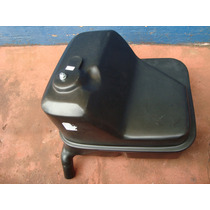 Tanque Combustivel Toyota Bandeirante /92 Plastico