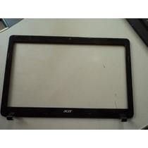 Carcaça Tampa Lcd Notebook Acer Aspire E1 531 6601