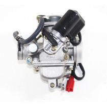 Carburador Completo Dafra Laser 150 Modelo Original