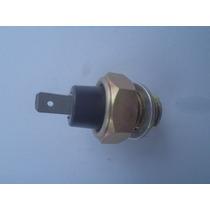 Sensor Cebolinha Interruptor Pressão Oleo Mb 180 94 A 96