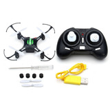 Mini Drone Eachine H8 +1 Bateria Frete Gratis Pronta Entrega