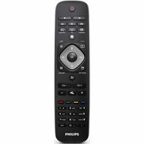 Controle Remoto Philips Original Tv Lcd Led 42pfl3008d/78