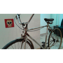Caloi Peri Aro 26(caloi Ceci)vintage,bikeantiga
