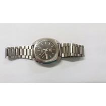 Relógio Antigo Seiko 5 Automatico