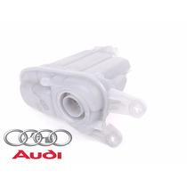 Reservatório Água Radiador Audi Q3 2.0 Tfsi 2008-15 Original