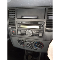 Som Original Nissan Tiida