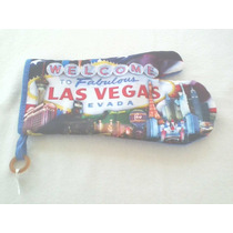 Luvas Para Chefs Las Vegas