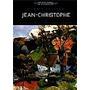 Jean-christophe Iii - Romain Rolland