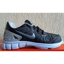 Tênis Infantil Masculino Nike