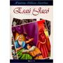 Histórias Bíblicas Favoritas - Esaú E Jacó- Para Crianças