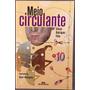 Livro Meio Circulante - Edison Rodrigues Filho.