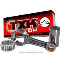 Biela Kit Honda Titan Fan 125 02/08 Txk