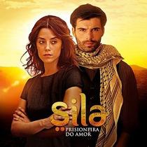 Novela Sila Prisioneira Do Amor Completa E Dublada Em Dvd