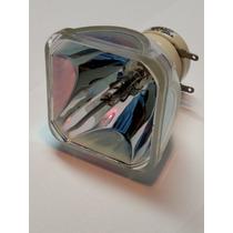 Lâmpada P/ Projetor Hitachi Cp-x3021 Bulbo