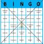 Cartelas De Bingo Para Chá De Bebe De Menino Download