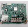 Placa Sinal Samsung Pl51e490a1 Bn4101590b