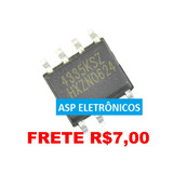 Ci-Smd-Audio-4335-Ksz-4335ksz-Cs4335-Playstation-Original