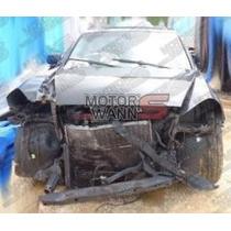 Porsche Cayenne 2008/2009 Sucata Para Retirada De Peças