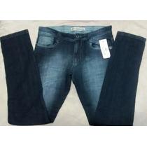 5 Calças Jeans Hollister Quiksilver Oakley Etc Frete Gratis