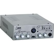 Amplificador Potência Mesa Nca Usb Auto 12 Volts 110v 220v