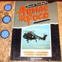 Livro Armas De Fogo - 1° E 2° Guerras Mundiais (1988)