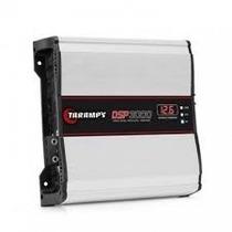 Amplificador Dsp3000 Rms 2 Ohms