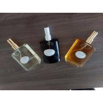 Perfume Artesanal Very Irresistible! Fragrância Magnifica!