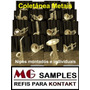 Samples Metais Para Kontakt