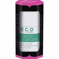 Selante Eco Star Nail 14ml