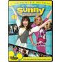 Sunny Entre Estrelas 1ª E 2ª Temporada Completa