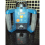 Nivel A Laser Rotativo Crl 250 Professional Bosch