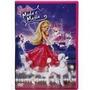Barbie - Moda E Magia ( Dvd Original )