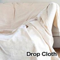 Manta Cloth Sofá Gigante Tipo Capa De Cama Algodão 3,6x2,7 M