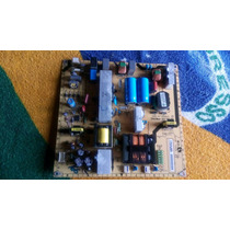 Placa Da Fonte Philips 32pfl3404/78