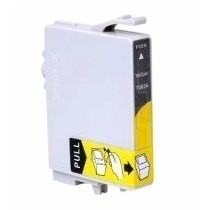 Cartucho Compat. Epson Stylus C67/c87/cx3700 Yellow To6342