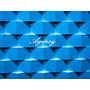 Agepsy Molde-forma Borracha,3d,revestimento Gesso E Cimento