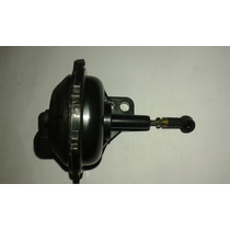 Capsula Do Carburador Vw Passat Gol 1.6 84/86 Alc.
