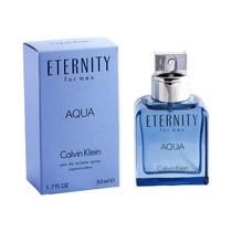 Emporium Perfume Eternity For Men Aqua 50ml