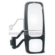 Espelho Retrovisor Completo Volvo Nh/fh Sem Desembaçador Ld