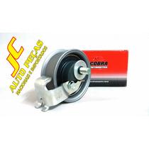 Tensor Correia Dentada Audi A3/ A4/ S3/ Tt 1.8 20v Turbo