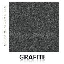 Carpete Forracao Igreja Casa Escritório Inylbra R$ 7,60m2