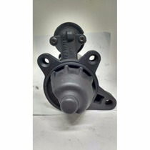 Motor De Partida Arranque Escort 1.8 16v Zetec 97 A 03