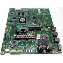 Placa Principal Lg 50pb690b - Nova, Original E Com Garantia