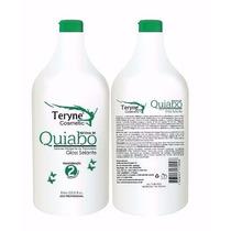 Escoca Efeito 3d Semi Definitiva De Quiabo Selagem Teryne